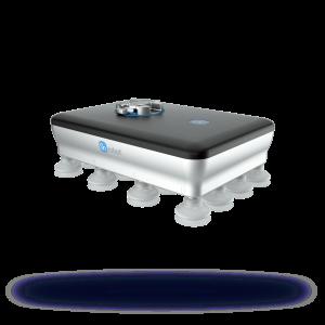 OnRobot VGP20
