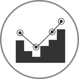 asset performance management application icon
