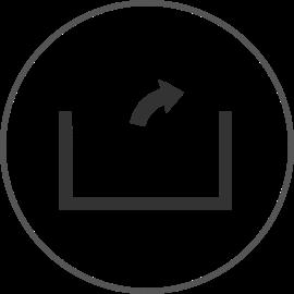 bin picking application icon
