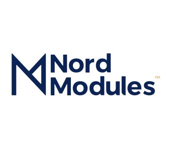 brands nord modules logo