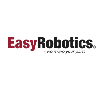 easyrobotics featured image