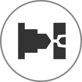 injection application icon