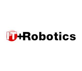it robotics featured image