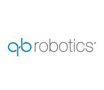 qb robotics featured image