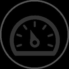 resource optimisation application icon