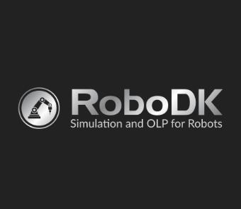 robo dk featured image