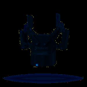 robotiq f gripper featured image