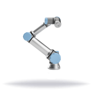 universal robots ure featured image