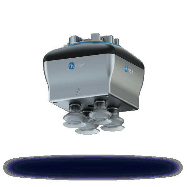 vgc vacuum gripper featured image