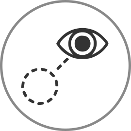 vision inspection application icon